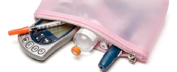 11lekarstva pri diabete