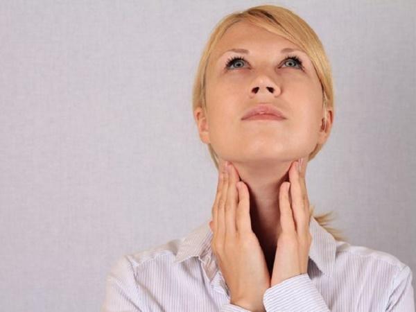 Щитовидная железа и болезни, о которых знают все
