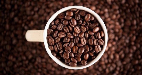 kofe e1475678835457 300x300 1