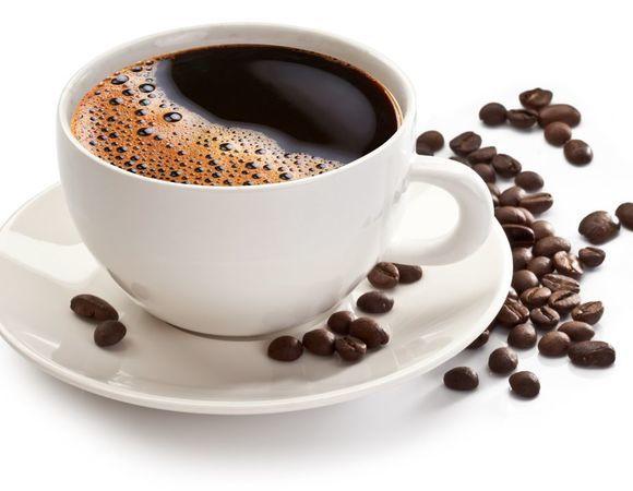 kofe e1475678835457 300x300 2