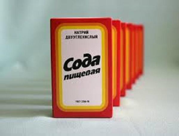 502496162 w640 h640 soda pischevaya