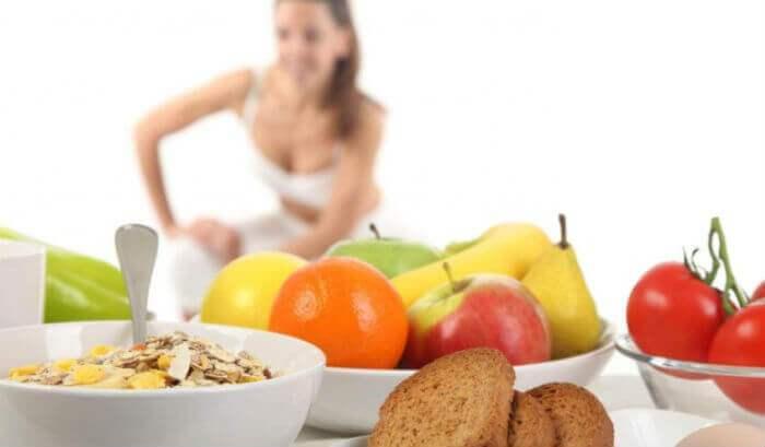 dieta pri disbakterioze s zaporom