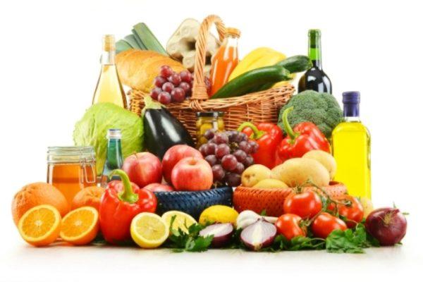 dieta dlya serdca i sosudov
