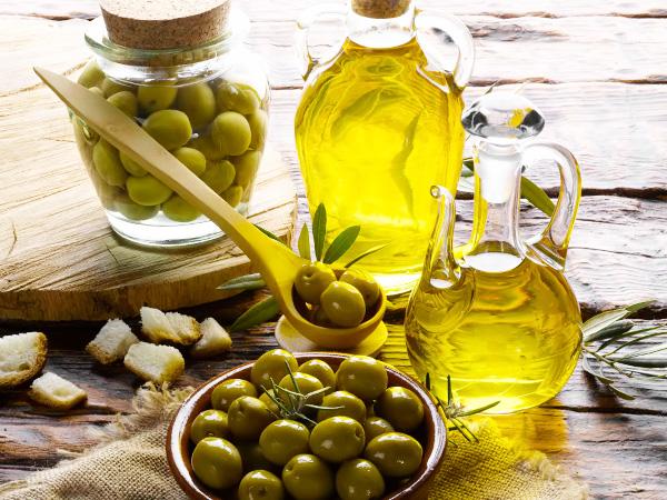 olivkovoe maslo polza i vred 5