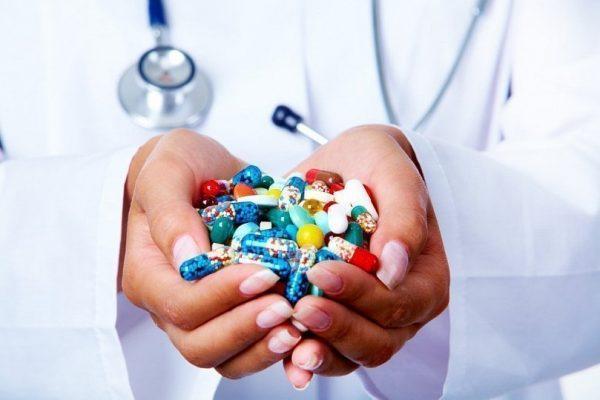 osobennosti priema lekarstv vremya sutok i sovmestnoe primenenie tabletok