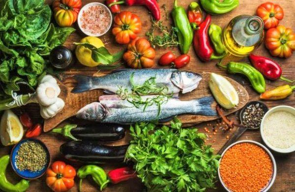 racionalnaya dieta pri zabolevaniyah serdca i sosudov 2
