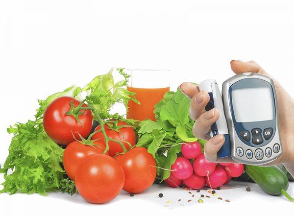 sahar diabet y pojilyh
