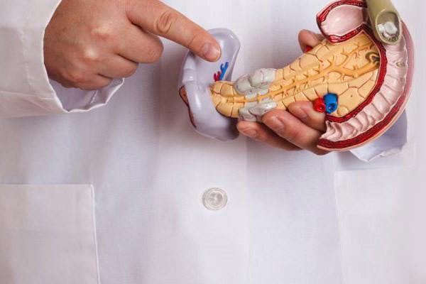 sposoby lecheniya pankreatita