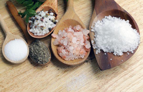 salt700