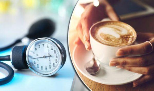 High blood pressure diet 877560 compressor