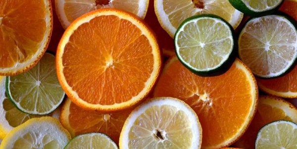 citrus 3550596 960 720 1