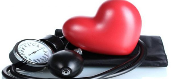 farmoterapiya arterialnoj gipertenzii 1728x800 c