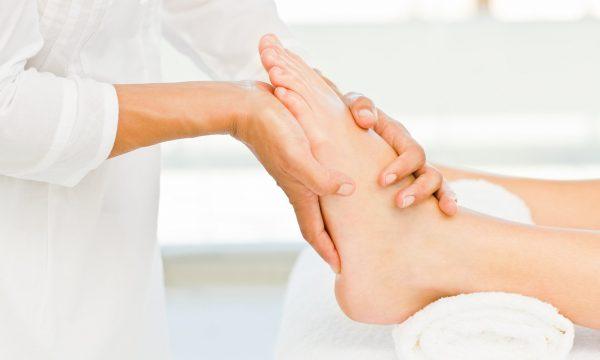 lechebnyj massazh nog pri diabete