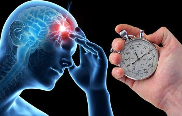 priznaki i simptomy insulta u muzhchin i zhenshhin pervaya pomoshh i kak lechit