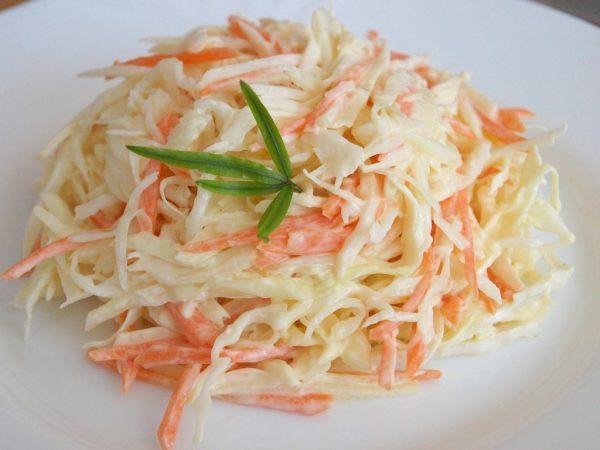 salaty dlya diabetikov3