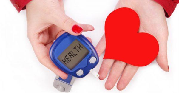serdtse pri diabete