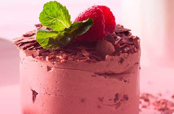 shokoladnoe morozhenoe dlja diabetikov