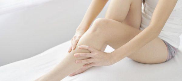 Болевые ощущения в ногах при сахарном диабете. Что делать?