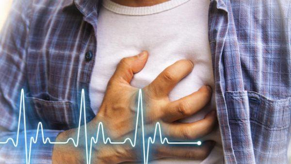 heart attack 640x361