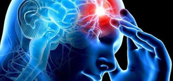 ishemicheskij insult simptomy posledstviya lechenie