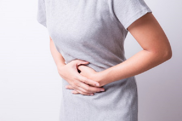 simptomy celiakii 1