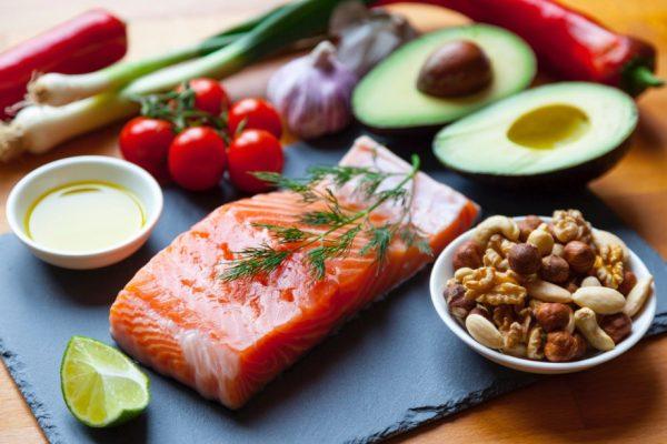 sredizemnomorskaja dieta s chem eto edjat 15221065722103260478