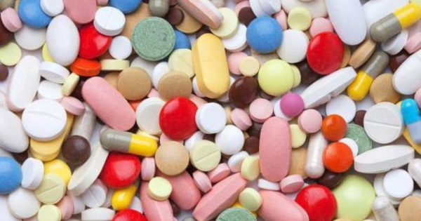 tabletki ot golovnoy boli