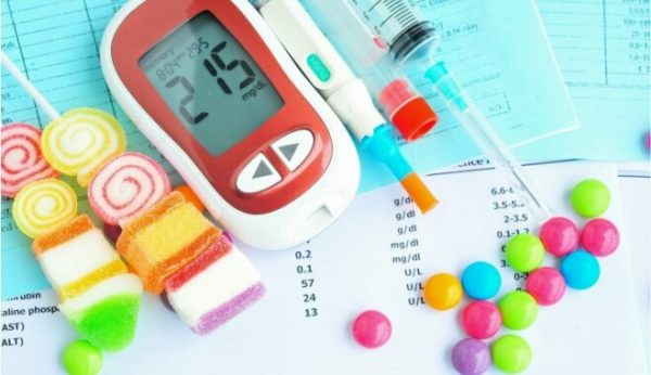 cukura diabets 47265747