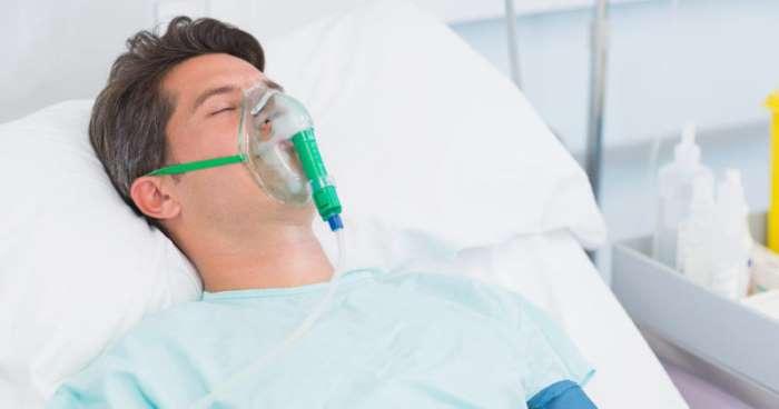 diabeticheskaja koma 1