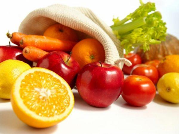 dieta pri gipertonii na nedele