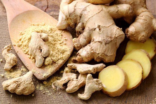 ginger new 4