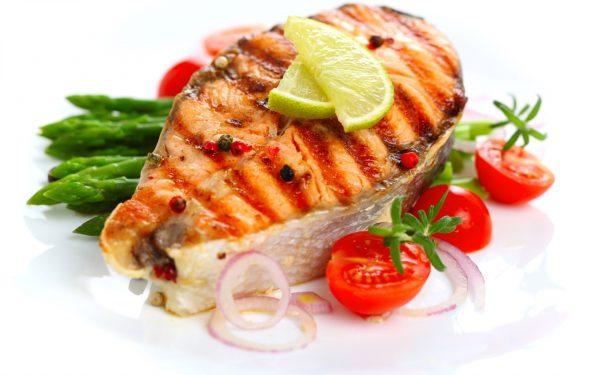 kak pravilno prigotovit krasnuyu rybu 6