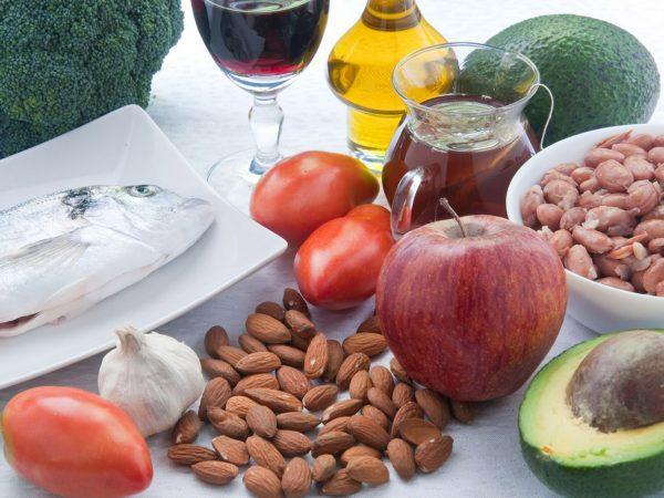 produkty snizhayushchie kholesterin i risk razvitiya ibs
