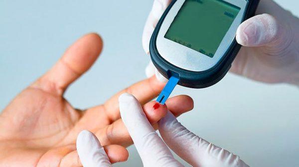 programma saxarnyj diabet v sanatorii ukraina essentuki