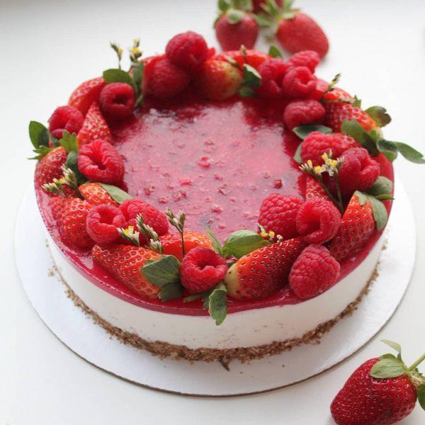 tort dlya diabetikov