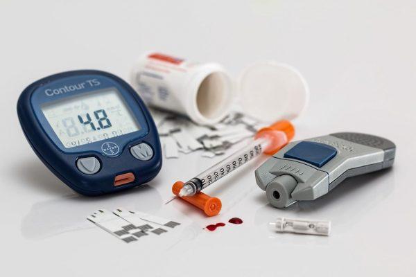 5bed758b8e0c5 diabet