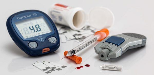 diabetes 528678 960 720