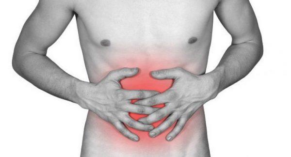 simptomy i lechenie gastrita 7 768x415