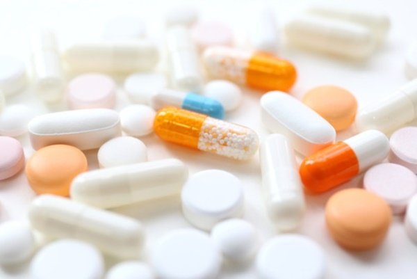 tabletki 3