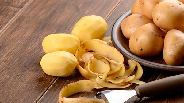Polza i vred kartofelnogo soka kartofelya kartofelnogo krahmala video 1 1