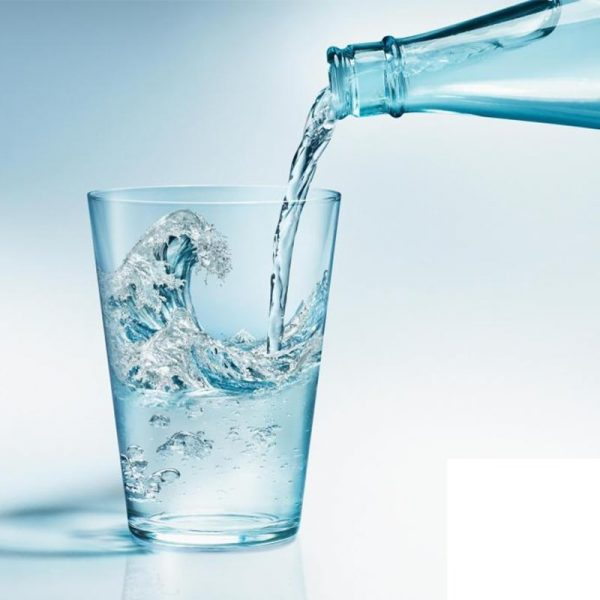 mineralnaja voda
