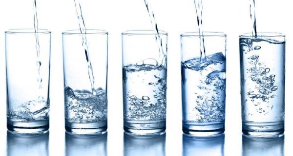 pit vodu2