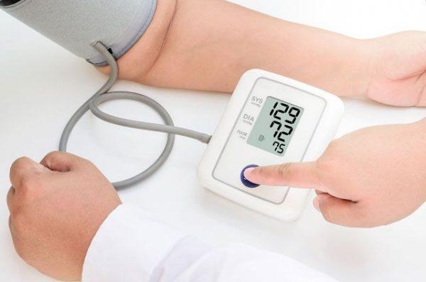 profilaktika i lechenie gipertonii vo vladivostoke