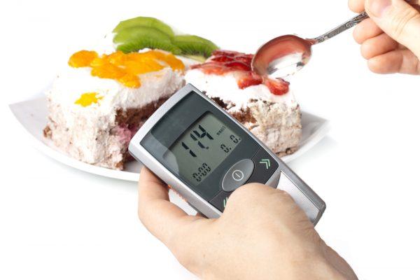 saharnyj diabet