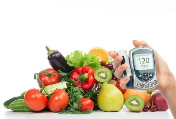 62369059 diabet ekstrakt tonkiy 1024x693 1