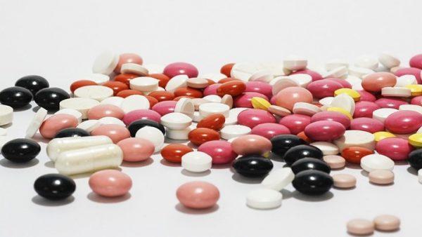 Почему лекарства против изжоги могут быть опасными для здоровья?