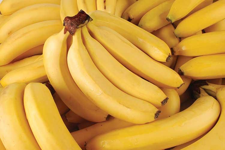 banana health big