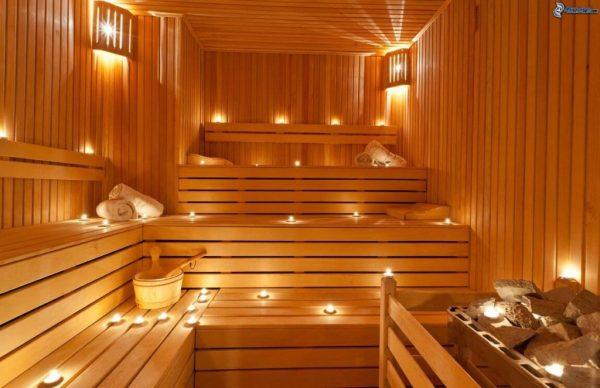 bania ili sauna 1024x662 1