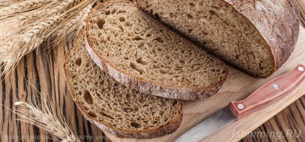 black bread3