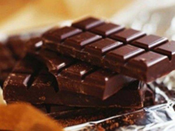 chocolate 230418